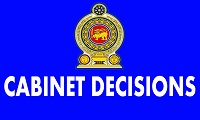 Cabinet Decision Logo New  200